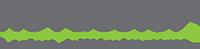 Logo Novacolor