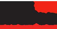 Logo San Marco