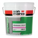 ELASTOMARC-STUCCO