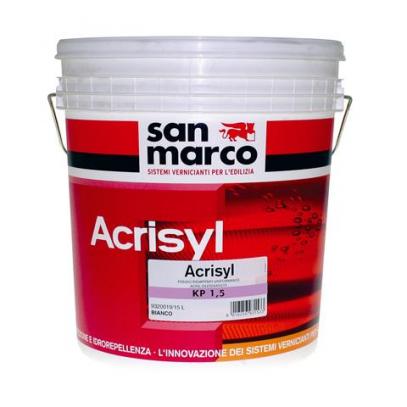 acrisyl-kp-1-5