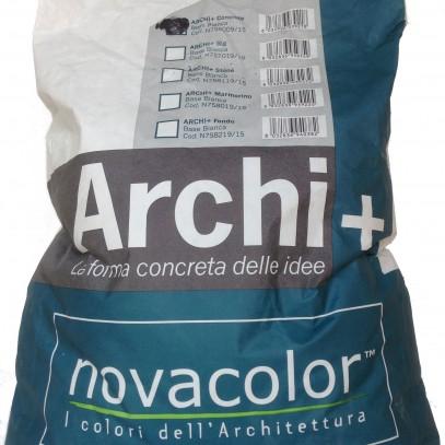 archi-+