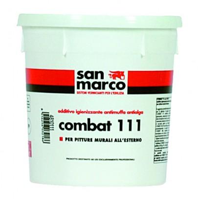 combat-111.jpg