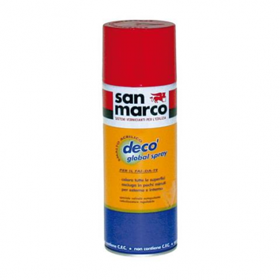 global-deco-spray