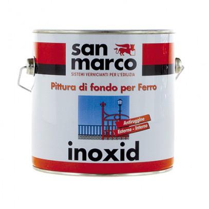 inoxid.jpg