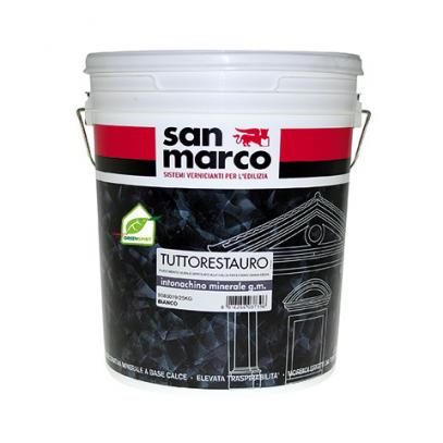intonachino-minerale-grana-fine