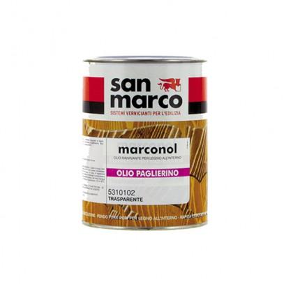 marconol-olio-paglierino.jpg