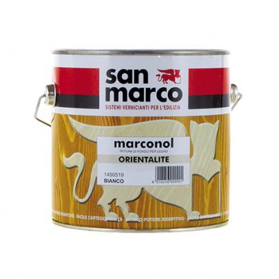 marconol-orientalite.jpg