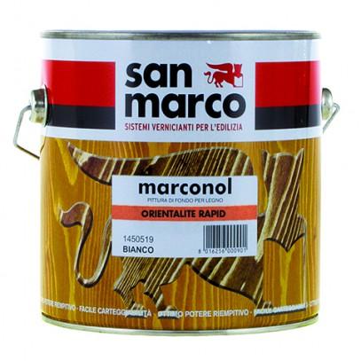 marconol-orientalite-rapid.jpg