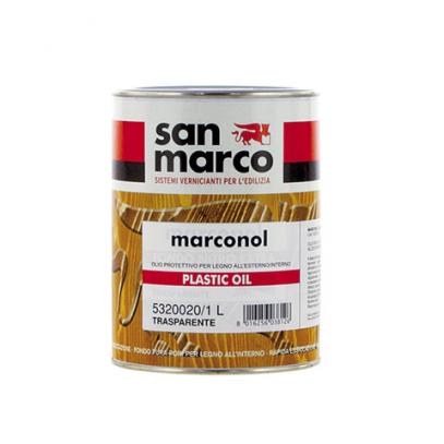 marconol-plastic-oil