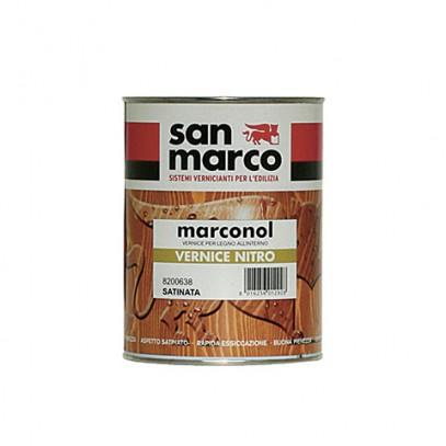 marconol-vernice-nitro.jpg