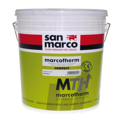 marcotherm-compact.jpg
