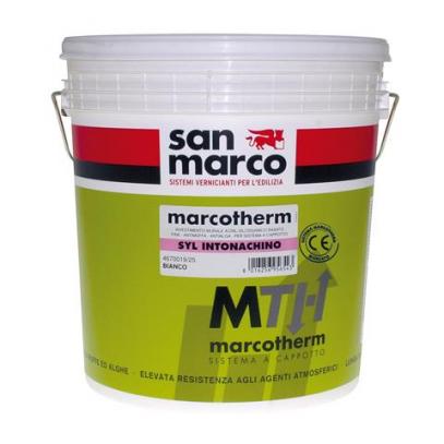 marcotherm-syl-intonachino