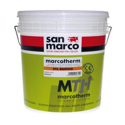 marcotherm-syl-rustico