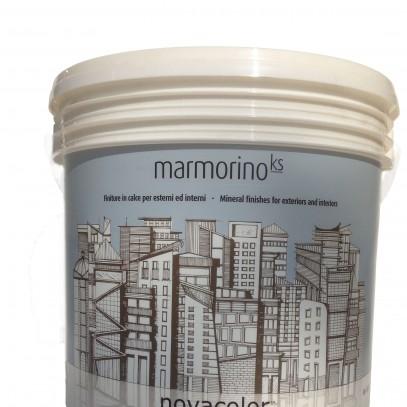 marmorino-ks