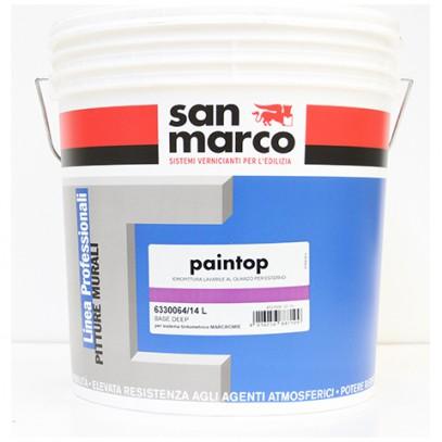 paintop.jpg