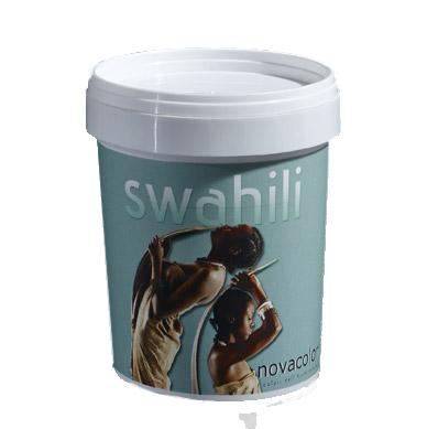 swahili-27022