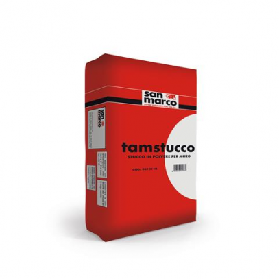 tamstucco-polvere