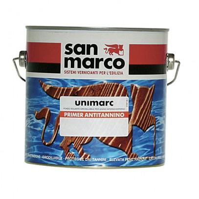 unimarc-primer-antitannino.jpg