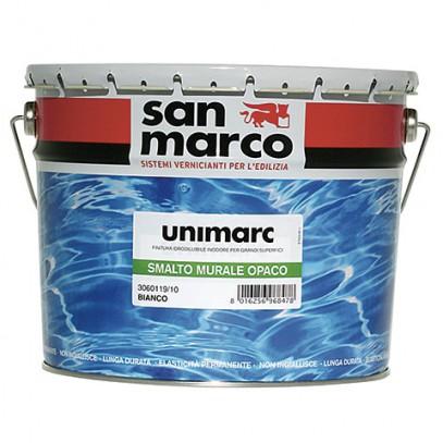 unimarc-smalto-murale-opaco.jpg