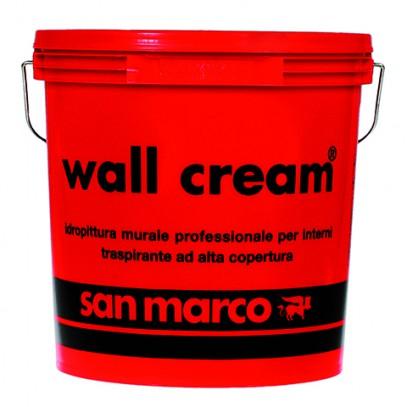 wall-cream.jpg