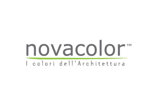 logo-novacolor-3-2