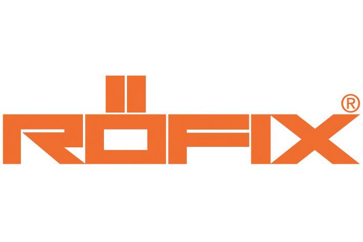 rofix_logo