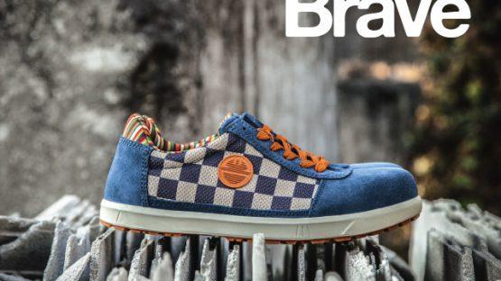 brave-640x480