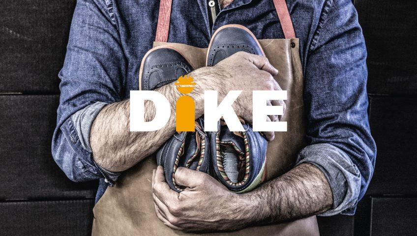 cover-dike